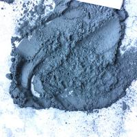 Buy cheap Black silicon carbide powder/grinding powder manufacturer from wholesalers