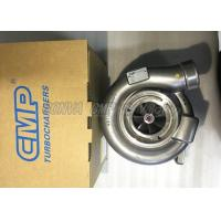Buy cheap Hitachi  ZAX470 6WG1 TD08H-31M 114400-4441 49188-01831 CMP Turbo Engine Parts from wholesalers