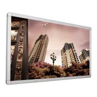 Buy cheap TFT All In One PC Touch Screen Wall Mountable 10 Points 2 / 4 / 8 / 16G Memory from wholesalers