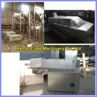 Buy cheap quinoa seeds cleaning machine,quinoa seeds washing machine from wholesalers