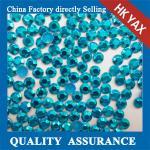 Buy cheap hot fix aluminum octagon,hot fix octagon garment accessories,cheap hot fix aluminum rhinestud octagon from wholesalers