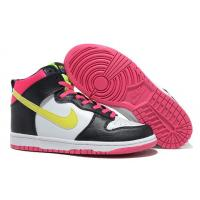 Buy cheap wholesale nike dunk shoes for women,nike air max shoes ,nike air jordan shoes product