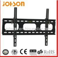 Buy cheap Tilt TV wall mount  PB-118B from wholesalers