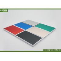 Portable Ultra Slim External Battery 6.8 * 54 * 90mm Pocket Powerbank 52g