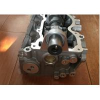 Buy cheap Cast Iron Mazda WL Cylinder Head OEM NO WL1110100E WL611000D WLY310OKO from wholesalers