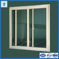 Buy cheap Latest Design Double Glazing Aluminum/Aluminium Sliding Window from wholesalers