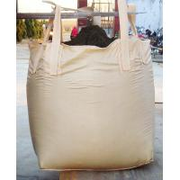 Buy cheap PP Super Sack Flexible Intermediate Bulk Containers FOR Mineral Use from wholesalers