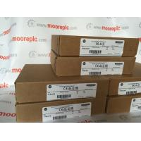 Buy cheap Allen Bradley Modules 1442-DR-2550 1442DR2550 AB 1442 DR 2550 from wholesalers