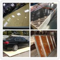 Buy cheap Stable Tent Replacement Parts Floor Accessories Options For All Ground from wholesalers