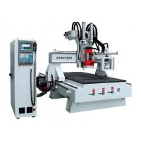 Buy cheap ATC CNC Router for 3D Engraving and Cutting from wholesalers