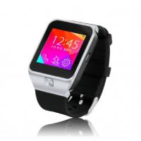 Buy cheap S28 Watch Mobile Phone Wearable Smart Device Wrist Mobie Phone Smart Watch product