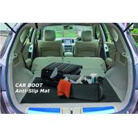 Buy cheap Oeko Tex Request PVC Anti Slip Mat 450g For Automobile Trunk Car Boot from wholesalers