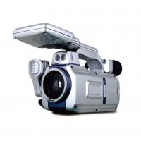 Buy cheap Wholesale cheap IC-G95 motorized, auto-focus,  IR/CCD/Duo-vision digital infrared camera product