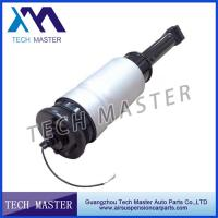 Buy cheap Automotive Air Suspension Shock For Range Rover Sport Front LR019993 from wholesalers
