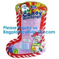 Buy cheap High Barrier Silver Packaging Bags,Aluminum Foil Stand Up Pouch With Spout For Baby Food Packaging Bagease, Bagplastics from wholesalers