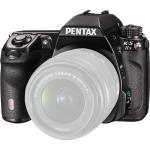 Buy cheap Pentax K-5 IIs Digital SLR Camera price and reviews from wholesalers