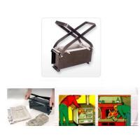 Buy cheap Newspaper Brick Maker from wholesalers