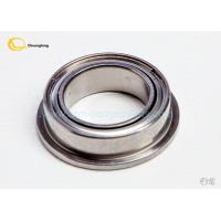 Buy cheap Durable Gear Fujitsu Scanner Parts , Small Metal Fujitsu Fi 6770 Parts product