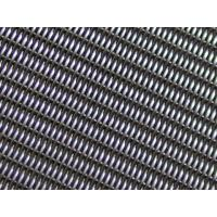 Buy cheap plain weave dutch wire mesh, twill weave dutch wire mesh,all kinds specifications from wholesalers