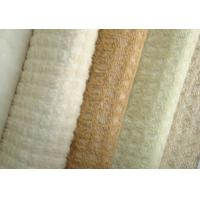 Buy cheap organic cotton knitted fabrics from wholesalers