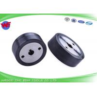Buy cheap M404 Durbrale Mitsubishi EDM Parts Ceramic Roller X054D412G51,X054D412G53 from wholesalers