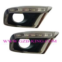 Buy cheap LED DRL for Toyota Camry product