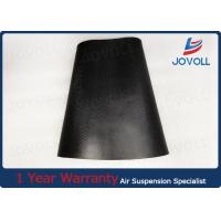 Buy cheap Rubber Air Sleeves Suspension For BMW F02 Noise / Vibration Reduce from wholesalers