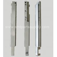 Buy cheap Universal AI Parts 47164101 ROCKER GUIDE RIGHT from wholesalers