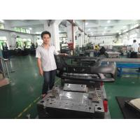 Buy cheap ODM / OEM Plastic Mould Making For Plastic Injection Products from wholesalers
