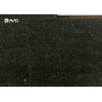 Buy cheap Wall Cladding Natural Limestone Tiles Honed / Tumbled / Matt / Polished Finish product
