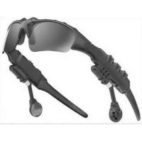 Buy cheap MP3 Sunglass from wholesalers