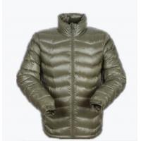 Buy cheap Fashioned Professional Manufacture speed skating ski jackets from wholesalers
