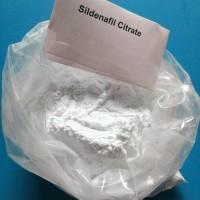 Buy cheap Pharma Grade Steroids Sildenafil Mesylate 131543-23-2 For The Treatment of Erectile Dysfunction from wholesalers