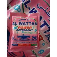 Buy cheap best price for 500g,350g oem detergent powder/washing machine detergent powder to jordan from wholesalers