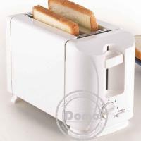Buy cheap 2 Slice Toaster, ET1211 from wholesalers