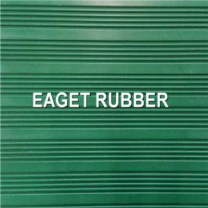 China EPDM/SBR/NBR Rubber Sheet/Mat on sale