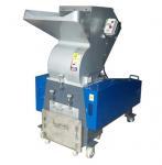 Buy cheap China waste recycling machines crusher factory customizable plastic crusher washer machinery from wholesalers