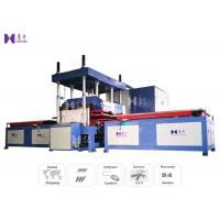 Buy cheap Automatic HF 120Kw Inflatable Welding Machine For Towable Tube from wholesalers
