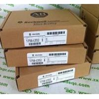 Buy cheap AB PLC 1746 1756  AB  1746-IO8 1785-ME16 from wholesalers