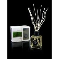Buy cheap High End Salix Matsudana Wooden Reed Diffuser Elegant Style Home Fragrance from wholesalers