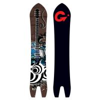 Adult Snowboards 38