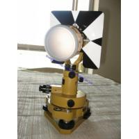Buy cheap Single Prism Set For Total Station from wholesalers