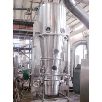 Buy cheap Professional Wheat Powder Coating Machine Batch Type For Pharma Machinery from wholesalers