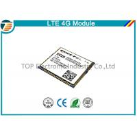 Buy cheap Router Quectel Wireless Communication Module EC20 With LCC Package product