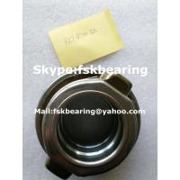 Buy cheap RCT4700SA Hydraulic Clutch Bearing Automobile Spare Parts For MITSUBISHI FUSO CANTER from wholesalers