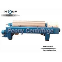 Buy cheap Dewatering Wastewater Treatment Plant Equipment from wholesalers