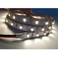Buy cheap Bendable Custom Made LED Lights Fast Heat Dissipation High Color Rendering product
