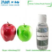 Buy cheap Hot Sale High Quality Concentrate Fruit Flavor for E-Liquid with Zero Nicotine from wholesalers