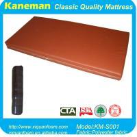 Buy cheap waterproof mattress product