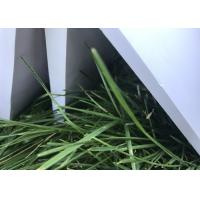 Buy cheap High Sliding Resistance Expanded PVC Foam Board 24IN * 36IN * 1 / 8IN from wholesalers